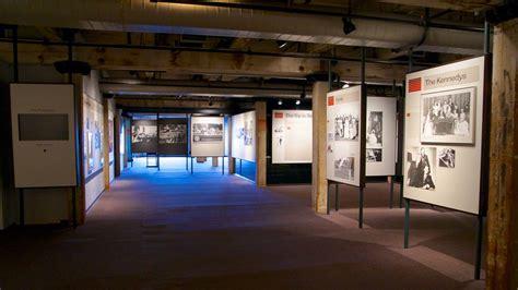 Jfk 6th Floor Museum by Sixth Floor Museum In Dallas Expedia