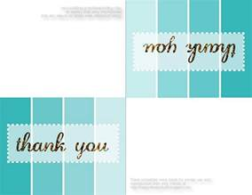 file name thankyou card png resolution 1600 x 1238 pixel image