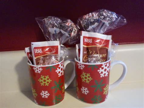 diy easy homemade christmas gift ideas games and