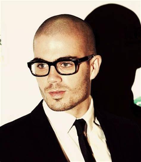 fashion glasses for bald men 656 best spectacles men s glasses eyewear images on