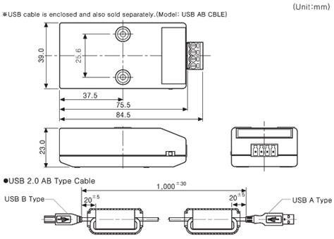 S Autonics Arm Di08p 4s scm serial cable autonics converters scm serial cable