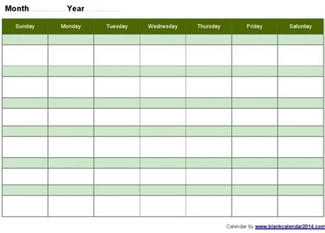fillable weekly calendar template fillable printable weekly planner calendars calendar