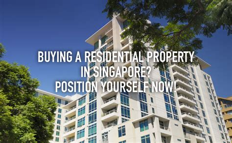 buy a house in singapore buying a house in singapore 28 images tips for singaporeans when buying a property