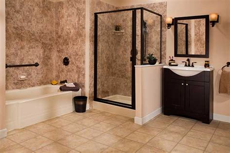 8x10 bathroom designs 8x10 acrylic bathroom walls liberty home solutions llc