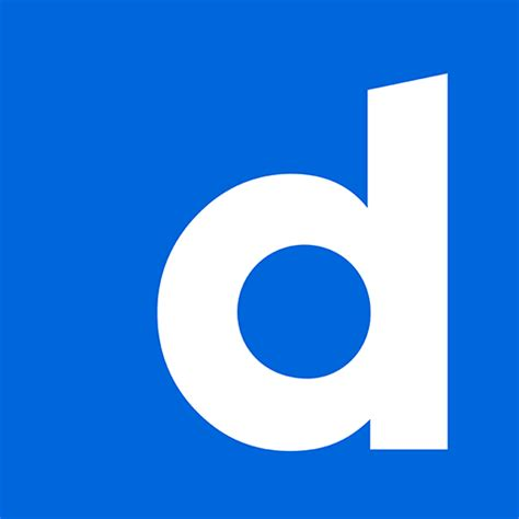 dailymotion apk dailymotion 9587 apk file for android softstribe apps