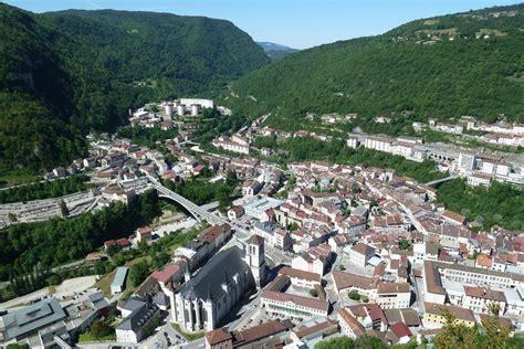 the spiritual direction of st claude de la colombiere books claude fr la ville grandeur nature site officiel