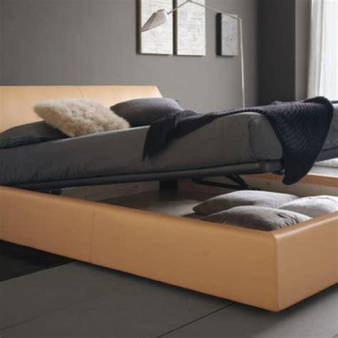letti bologna bolzan camere da letto bologna