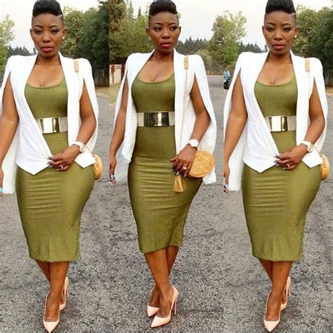 fly fashion doll instagram 17 images about tumi on fashion