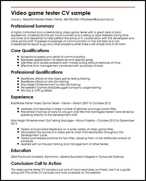 official resume formal resume resume templates resume pricing calculator official quotation