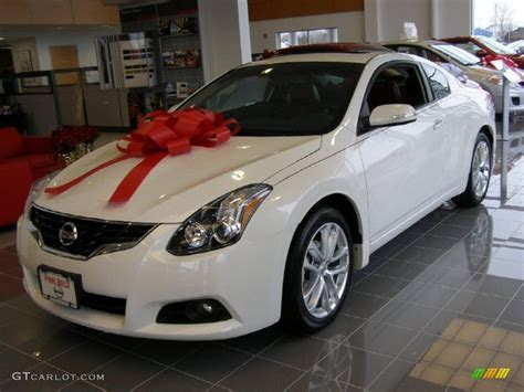 nissan altima white image gallery 2008 altima white
