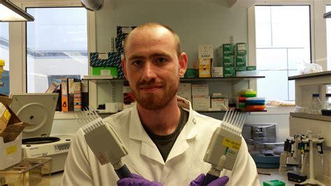 Lu Philip wie verbreiten sich malaria erreger der biologe philip