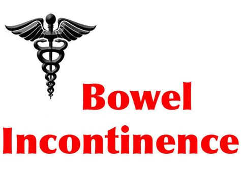 Stool Incontinence by Bowel Leakage Depends Diapers Site