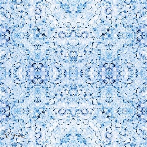 wallpaper delft blue delft blue home decor wall and wrapping paper painting by