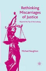 rethinking incarceration advocating for justice that restores books introduction springer