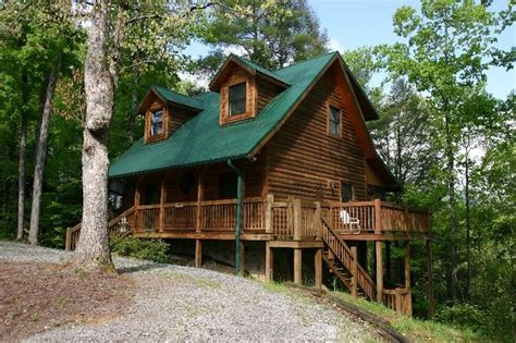 Townsend Tennessee Cabin Rentals by 2b2b Townsend Tennessee Cabins Tennessee Cabins And Mountain Vacations