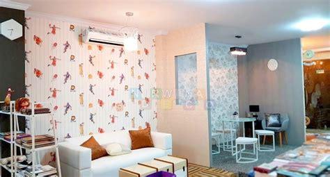 wallpaper dinding semarang pusat wallpaper dinding terlengkap nirwana deco jogja