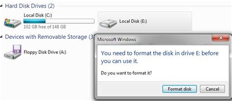 how to format hard disk completely how to unformat hard drive recover files from a