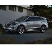 Top 10 Face Off Mid Size SUV Comparison  Autobytelcom