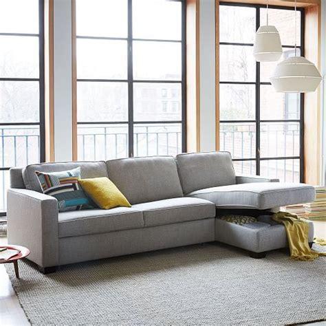 elm henry sleeper sofa henry sleeper sofa elm gradschoolfairs com
