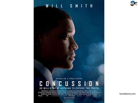 concussion movie wallpaper 1