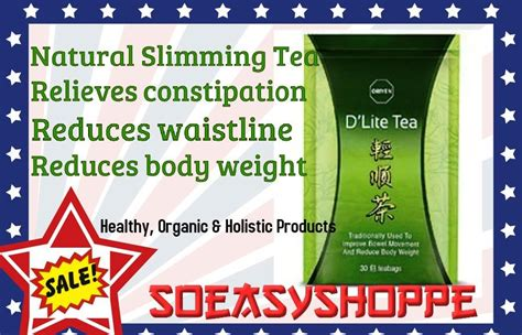 Detox Tea Lose Weight Malaysia by D Lite Tea The Tea For Detox End 3 30 2016 7 15 Pm