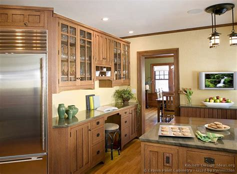 kitchen cabinet design amusing kitchen built in cabinets pictures of kitchens traditional light wood kitchen