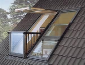 Dormer Window Regulations Velux Roof Windows Redexe