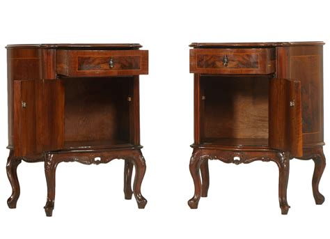 1940s bedroom furniture styles antique bedroom sets baroque chippendale 1940s