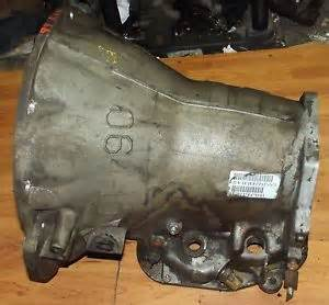 95 Dodge Ram 1500 Transmission 99 Dodge Transmission In Stock Replacement Auto Auto