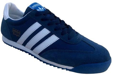 Adidas Zapato zapatos adidas lubpsico es
