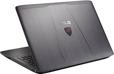 Asus Rog Gl552vw Dh71 Editing Laptop the best laptops for photo editing 2018 make a website hub
