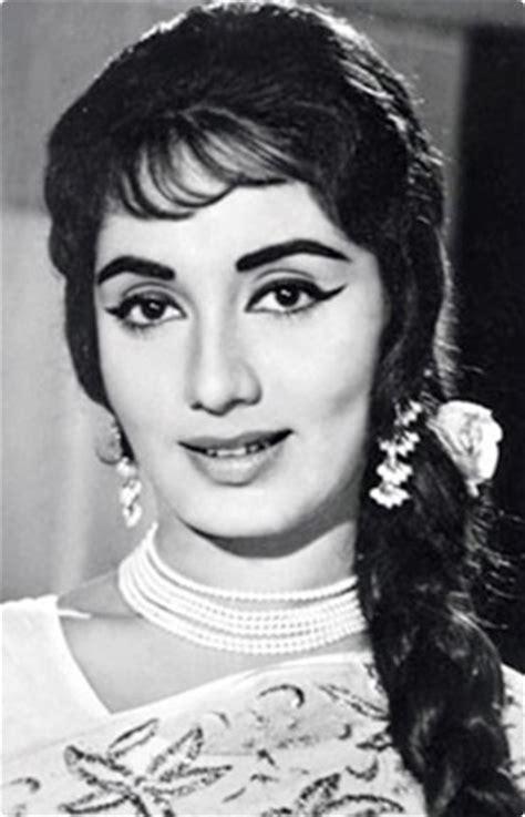 indian film actress sadhna veteran actress sadhana dies