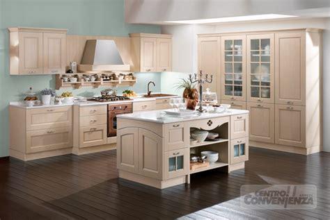cucine componibili con elettrodomestici cucina componibile completa di elettrodomestici come