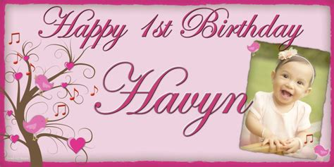 design birthday banner online free home design banners sweet art designs creative ideas from
