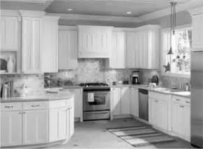 Kitchen Cabinets Wholesale Miami Kitchen Furniture Miami Kisekae Rakuen Com