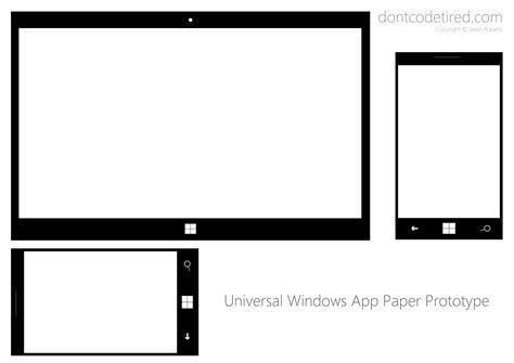 windows templates calendar phone app screen template new calendar template