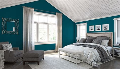 sherwin williams 2017 color of the year interior painting