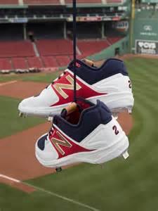 Color Combinations 2017 cano bogaerts new balance customizing u s made baseball
