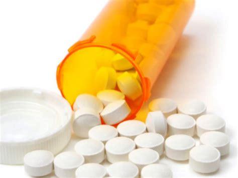 Opiod Detox Okc by Opioid Litigation Attorney Nashville Tennessee Painkiller