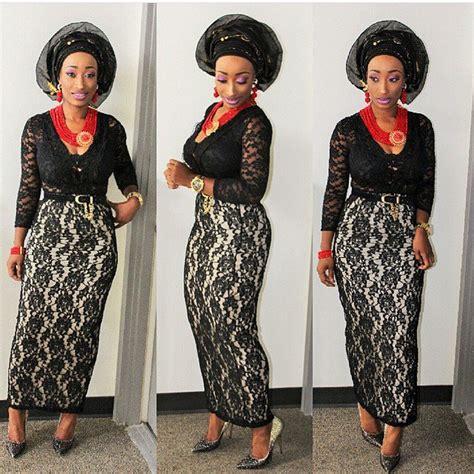nigerian fashion world is the aso ebi fashion fashion nairaland the nigerian fashion world is the aso ebi fashion