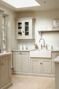 Neutral Kitchen Cabinet Colors 25 Best Ideas About Beige Kitchen Cabinets On Beige Kitchen Beige Cabinets And