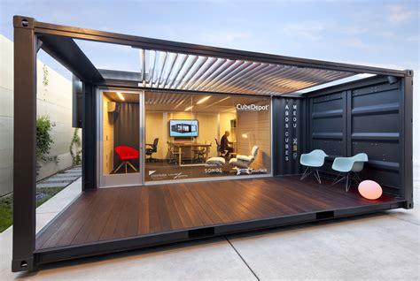 urban design home decor 100 urban design home decor home u0027s art flower
