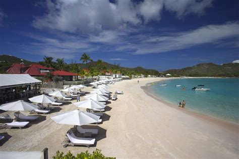 St Rok rock hotel st barth find the best rock hotel