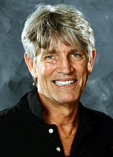 robert avery actor grey s anatomy eric roberts grey s anatomy and private practice wiki