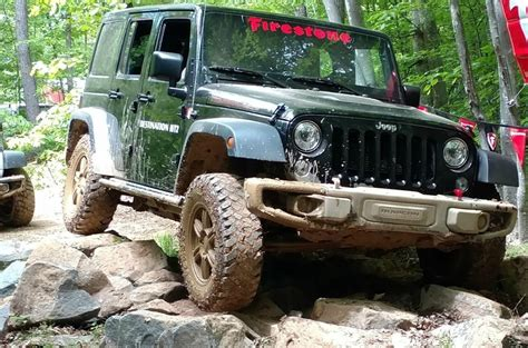 jeep road tires considering jeep road tires see how a dedicated