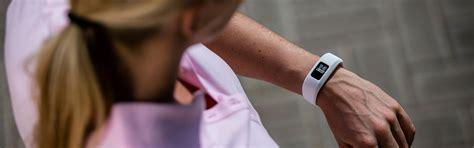 Garmin Vivofit 3 Jam v 237 vofit 3 wearables produk garmin indonesia home