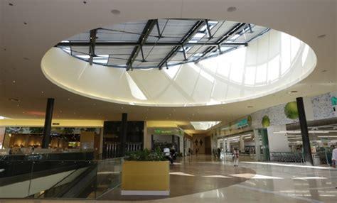 Chicagos Eco Shopping Mall by Eco Shopping Mall In Gerasdorf Austria