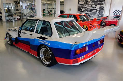 Bmw Motorrad Classic Center by Autoblog The Look Bmw Classic Warehouse
