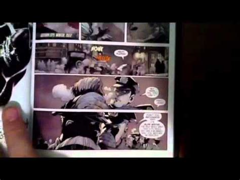 Komik Batman Vol 1 The Court Of Owls Paperback Dc Comics batman new 52 court of owls volume 1 review