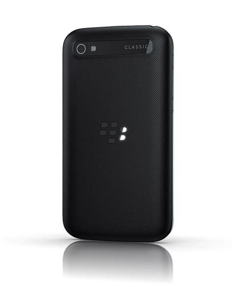 Termurah Evamat Angka Berkualitas hp murah dengan spesifikasi bagus smartphone android blackberry windows phone ios hp terbaru